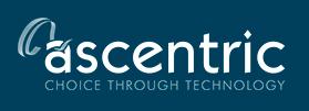 asentric-logo